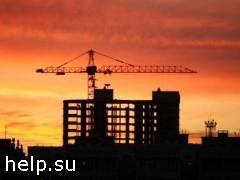 Антон Беляков: «Единороссы нанесли мощный удар по интересам дольщиков»