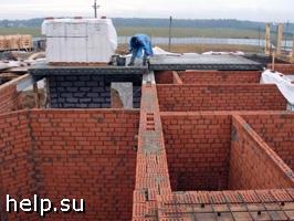 Прокуратура и суд Новгородской области остановили строительство коттеджей