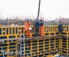 В Челябинске компания оштрафована на 1 млн. рублей за строительство без разрешения