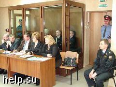 В Приморье суд вынес приговор членам банды черных риэлторов