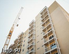 В Кемерово обманутые дольщики долгостроя заедут в квартиры