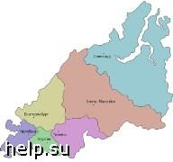 На Урале около 5,5 тысяч обманутых дольщиков