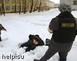 Организованная группа коррупционеров раскрыта на Урале