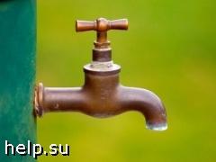 Жителям Калининградской области поставляли некачественную воду