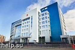 В Сургуте суд признал банкротом скандально известного застройщика