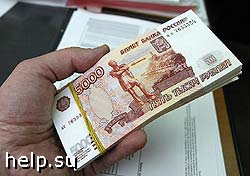 Самарский бизнесмен расплатился с дольщиками под страхом уголовного кодекса