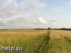 В Ростовской области выявлены нарушения при земельных операциях на сумму 1,4 млрд. рублей