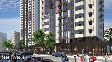 В Краснодаре восстановлены права более 850 дольщиков жилого комплекса «Квартет»