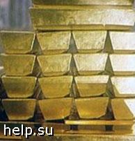 Жители Киргизии попытались захватить золоторудное месторождение
